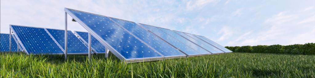 Porque a Copel quer que você tenha painéis fotovoltaicos?