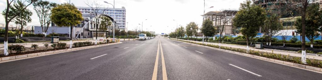 Como possuir maior conscientização no trânsito para formarmos adultos mais responsáveis