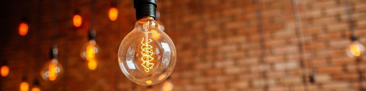 Como Fabricar sua Ideia