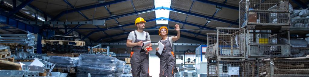 Por que adaptar suas máquinas com a INOVATECH e tornar o trabalho mais seguro
