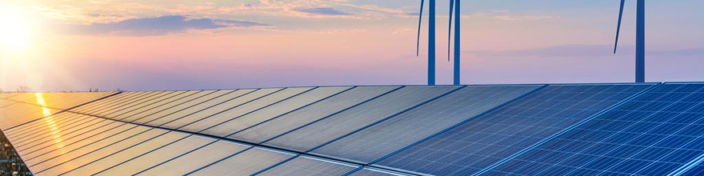 Energia Solar: Fonte de Energia do presente para o futuro!