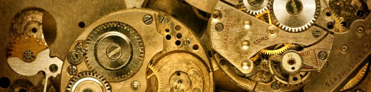 5 Dicas para Dimensionar Máquinas do Jeito Certo