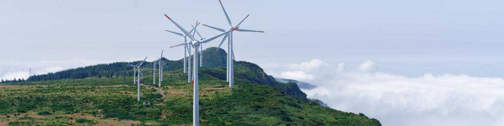 Quais as vantagens de utilizar energia sustentável