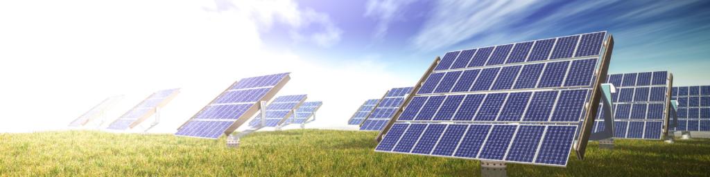 Como evitar gasto excessivo de energia utilizando energia solar?